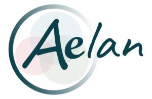Aelan