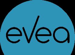 EVEA - Évaluation et Accompagnement