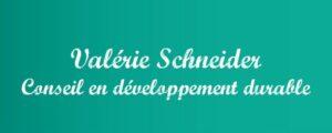 Valérie Schneider Conseil