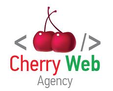 Cherry-webagency