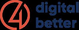 Digital4better