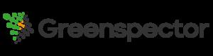 Greenspector