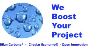 We Boost Your Project